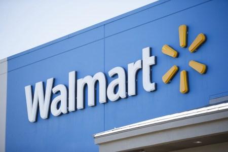 Walmart автоматизирует процесс уборки супермаркетов