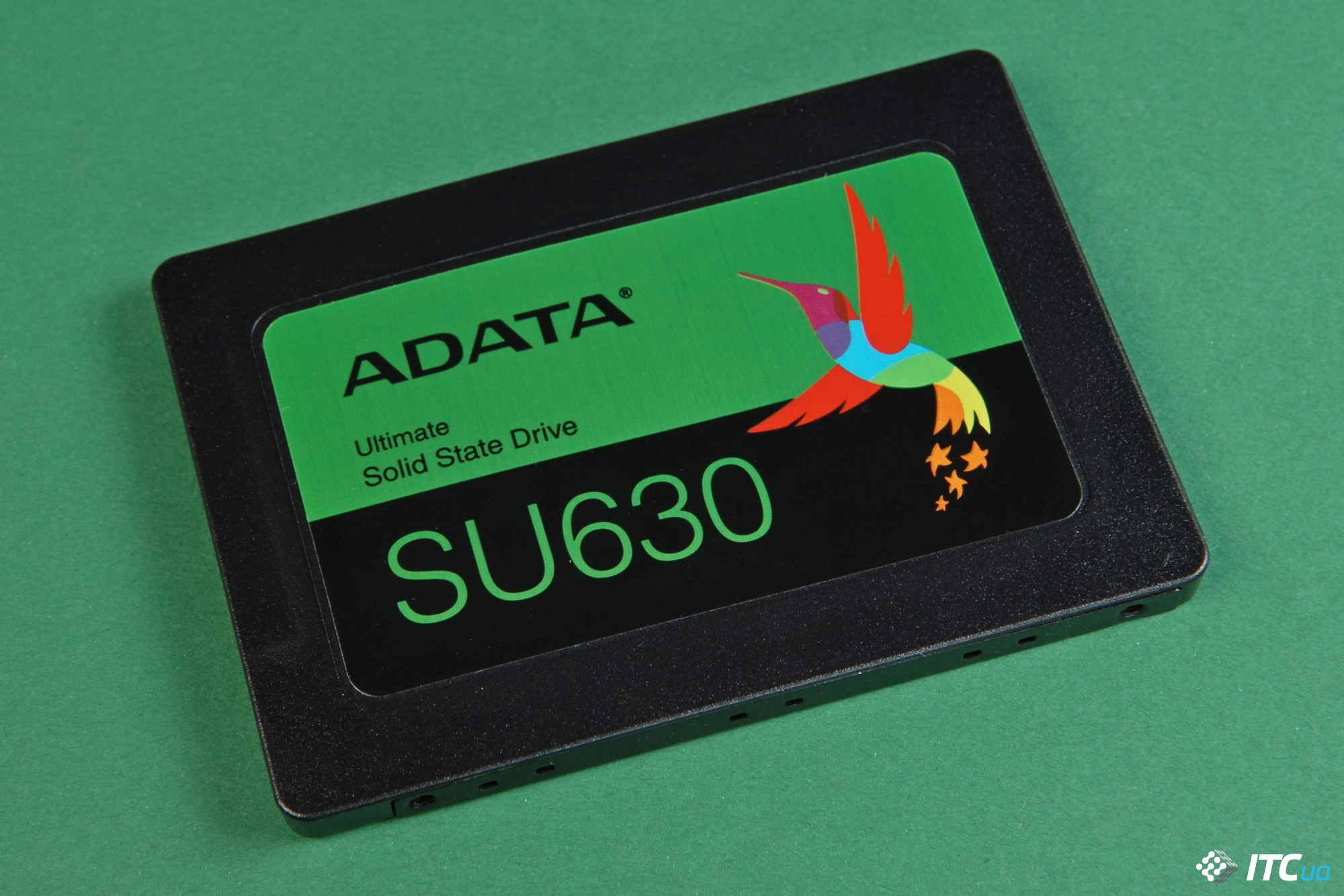 Ultimate SU630 480 GB (ASU630SS-480GQ-R)
