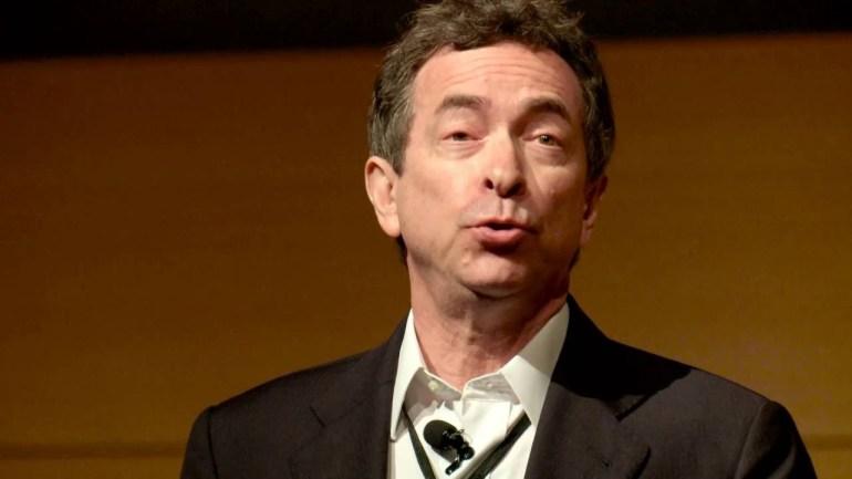 Bethesda: великий издатель или заурядный патентный тролль? Тёмная сторона добра