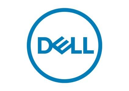 Акции Dell вернулись на биржу после нескольких лет пребывания компании в частном статусе