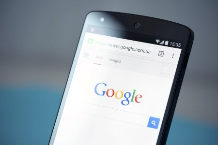 Google представил рейтинг поисковых запросов 2018 года в Украине: Чемпионат мира по футболу, Евровидение и сериалы