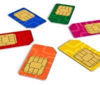 Киевстар, Vodafone Украина и Lifecell готовы запустить услугу переноса номера (MNP) 1 мая - ITC.ua