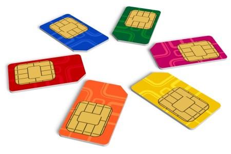 Киевстар, Vodafone Украина и Lifecell готовы запустить услугу переноса номера (MNP) 1 мая