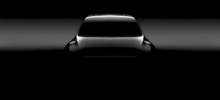 Кроссовер Tesla Model Y: три ряда сидений, старт производства в середине 2020 года и выход на 7000 машин в неделю к концу 2020 года