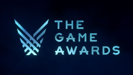 Самые интересные анонсы и трейлеры The Game Awards 2018: Far Cry: New Dawn, Outer Worlds, Atlas, Among Trees, Scavengers, Psychonauts 2 и др.