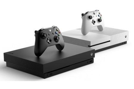 Microsoft готовит сразу две игровые консоли следующего поколения и стриминговый сервис для доступа к Xbox-играм с других платформ