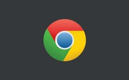 Вышел браузер Chrome 71 с блокировщиком раздражающей рекламы и уведомлениями о скрытых платежах на сайтах
