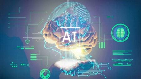 «Возлагать на ИИ ответственные задачи крайне опрометчиво»