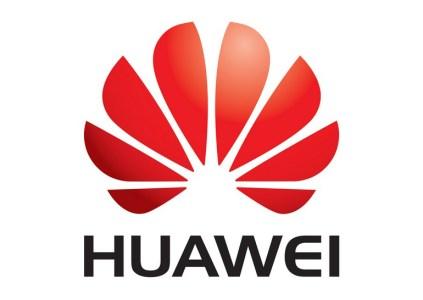 Huawei также показала фотопринтер, умные весы, камеру наблюдения и стабилизатор для смартфонов