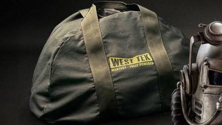 Bethesda пообещала выслать обещанные холщовые сумки владельцам коллекционных изданий Fallout 76