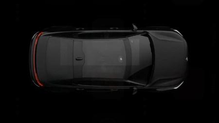 Электрокар Polestar 2 от Volvo станет первым «автомобилем на Android»
