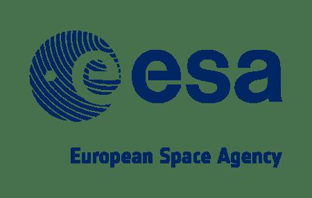Европейское космическое агентство изучит возможность добычи полезных ископаемых, а также воды и кислорода из лунного реголита