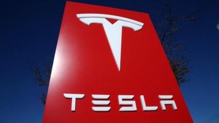 Tesla уволит 7% сотрудников для сокращения расходов