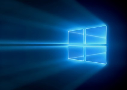 Windows 10 наконец превзошла Windows 7 в плане популярности на ПК