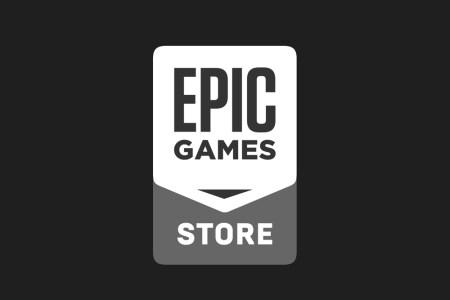 В Epic Games Store появились региональные цены и возврат средств за игру, если игрок провел в ней менее 2 часов
