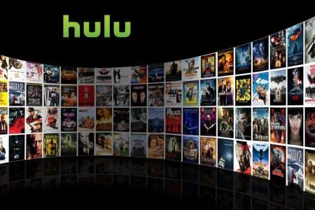 Стриминговый сервис Hulu снизил стоимость начального тарифа с $7,99 до $5,99 через неделю после того, как Netflix объявил о повышении цен в США