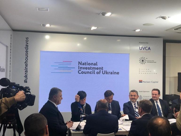 Turkcell хочет стать технологическим партнером украинского правительства, начав сотрудничество с телемедицины в сельской местности