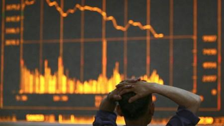 В ходе Всемирного экономического форума в Давосе эксперты сделали ряд неутешительных заявлений касательно будущего биткоина