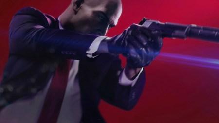 IO Interactive убрали защиту Denuvo из Hitman 2