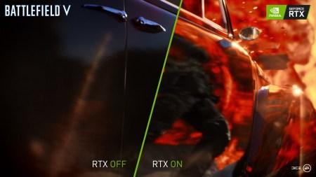 Дёшево и сердито: NVIDIA готовит видеокарту GeForce GTX 1660 Ti на базе GPU TU116. Цена около $250, но без поддержки RTX