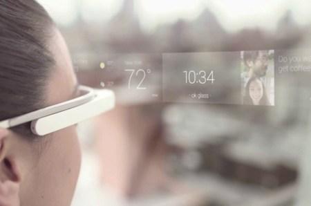Один из соавторов HoloLens покинул Apple после 3 лет работы над проектом дополненной реальности