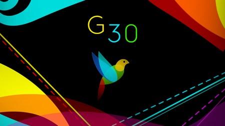 Украинская инди-головоломка «G30 — A Memory Maze» вышла на платформе Android [до среды доступна акционная стоимость 9,99 грн]