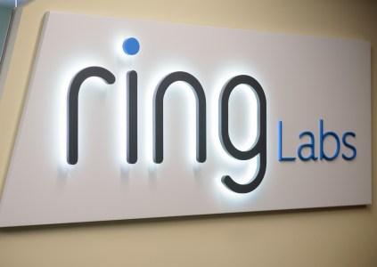 Разработчик умных дверных звонков Ring открывает свой второй украинский офис разработки. Он запустится во Львове и будет рассчитан на 100 человек
