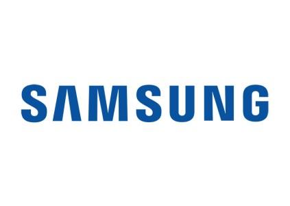 Смартфон Samsung Galaxy Note 10 получит четыре камеры на задней панели и увеличенный дисплей