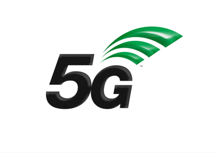 Порошенко намекнул, что 5G в Украине может появиться раньше, чем мы ожидаем