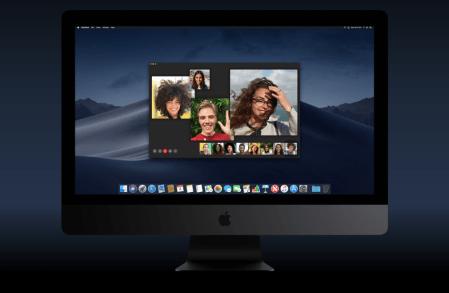 Apple выпустила обновление iOS 12.1.4 с устранением ошибки в Group FaceTime и пообещала вознаграждение 14-летнему подростку, который первым нашёл её