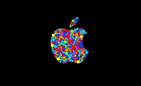 Комиссия по ценным бумагам США подала иск против бывшего юриста Apple за инсайдерскую торговлю. В компании он руководил отделом по борьбе с инсайдерской торговлей