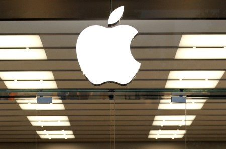 Apple уволила почти 200 сотрудников из команды по разработке технологий для самоуправляемых автомобилей