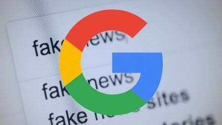 Google объяснила, как борется с фейковым контентом в своих продуктах