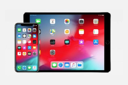 Недавнее обновление iOS 12.1.4, устраняющее ошибку FaceTime, породило ряд других ошибок в работе мобильной связи и Wi-Fi