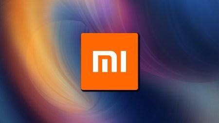 Xiaomi анонсировала три беспроводных зарядных устройства с передачей до 20 Вт энергии