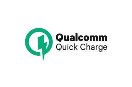 Qualcomm включит в стандарт Quick Charge поддержку беспроводной зарядки Qi