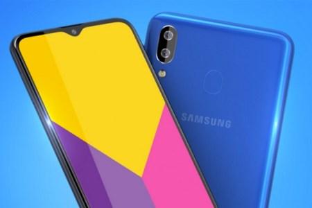 Новые смартфоны Samsung Galaxy A 2019 года приятно удивят ценой, базовая модель Galaxy A10 будет стоить всего $120