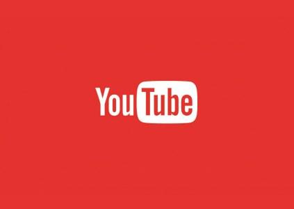 YouTube рассматривает варианты ограничения использования кнопки дизлайка вплоть до полного её удаления