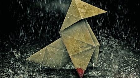 Heavy Rain, Detroit: Become Human и Beyond: Two Souls выйдут на ПК эксклюзивно в Epic Games Store