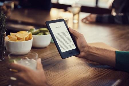 Amazon представила обновленный бюджетный ридер Kindle (2019) с подсветкой экрана по цене $89,99