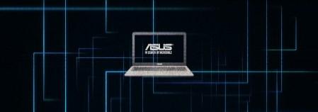 Хакеры взломали утилиту ASUS Live Update и распространяли через неё зловред, компания уже устранила уязвимость и выпустила диагностическое ПО