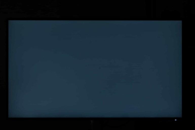 Обзор монитора ASUS ProArt PA27AC