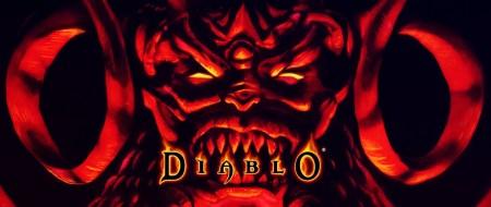В GOG вышла цифровая версия классической Diablo с поддержкой Windows 10