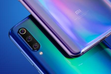 Смартфон Xiaomi Mi 9 SE готовится к выходу на мировой рынок