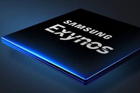 Exynos 9710 может стать первым 8-нм чипсетом Samsung для устройств среднего уровня