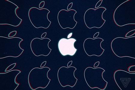 iCloud восстановил работу после глобального сбоя, основные службы Apple не работали несколько часов