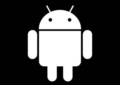 Первая бета-версия Android Q ожидается уже сегодня – 11 марта