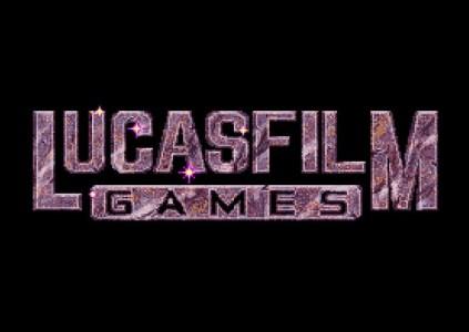 Disney привлекает сотрудников в игровое подразделение Lucasfilm Games, но речь о собственной разработке игр не идёт