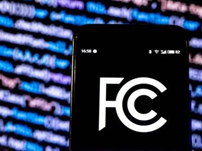 FCC открывает экспериментальные лицензии на терагерцовый частотный диапазон для 6G