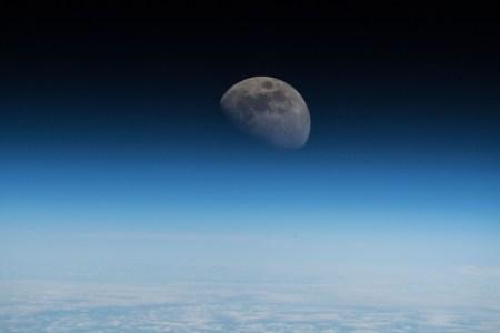 Трамп распорядился «во что бы то ни стало» отправить американских астронавтов на Луну до 2024 года. NASA изначально планировала миссию на 2028 год